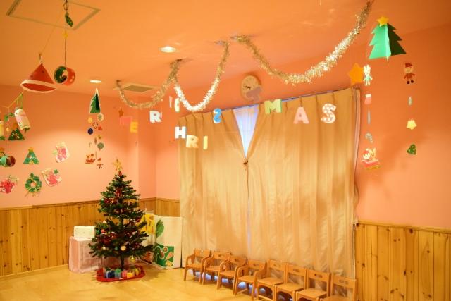 クリスマス会プレゼント500円で小学生の子供が喜ぶものリスト