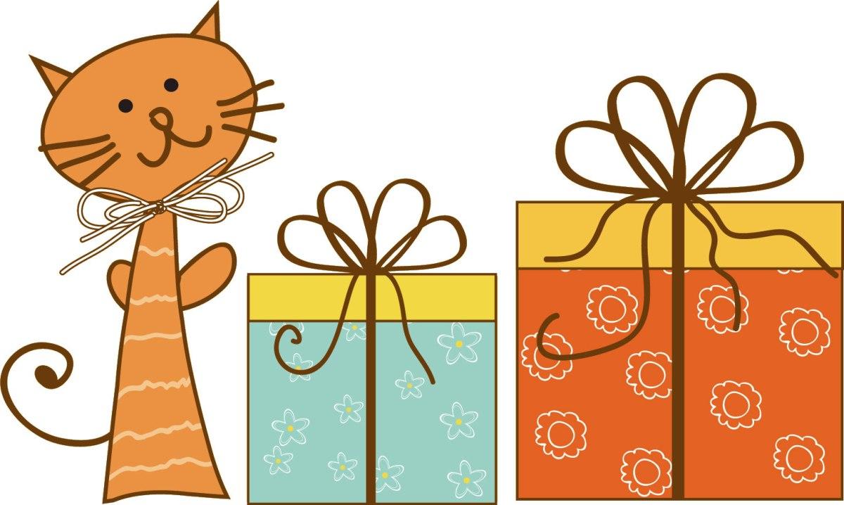 敬老の日のお祝いプレゼントに金額の相場はある?調査結果の予算は?