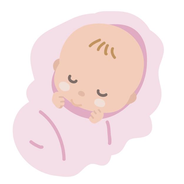 赤ちゃんのお祝いお七夜とは何か命名式の数え方と日にちの決め方ac