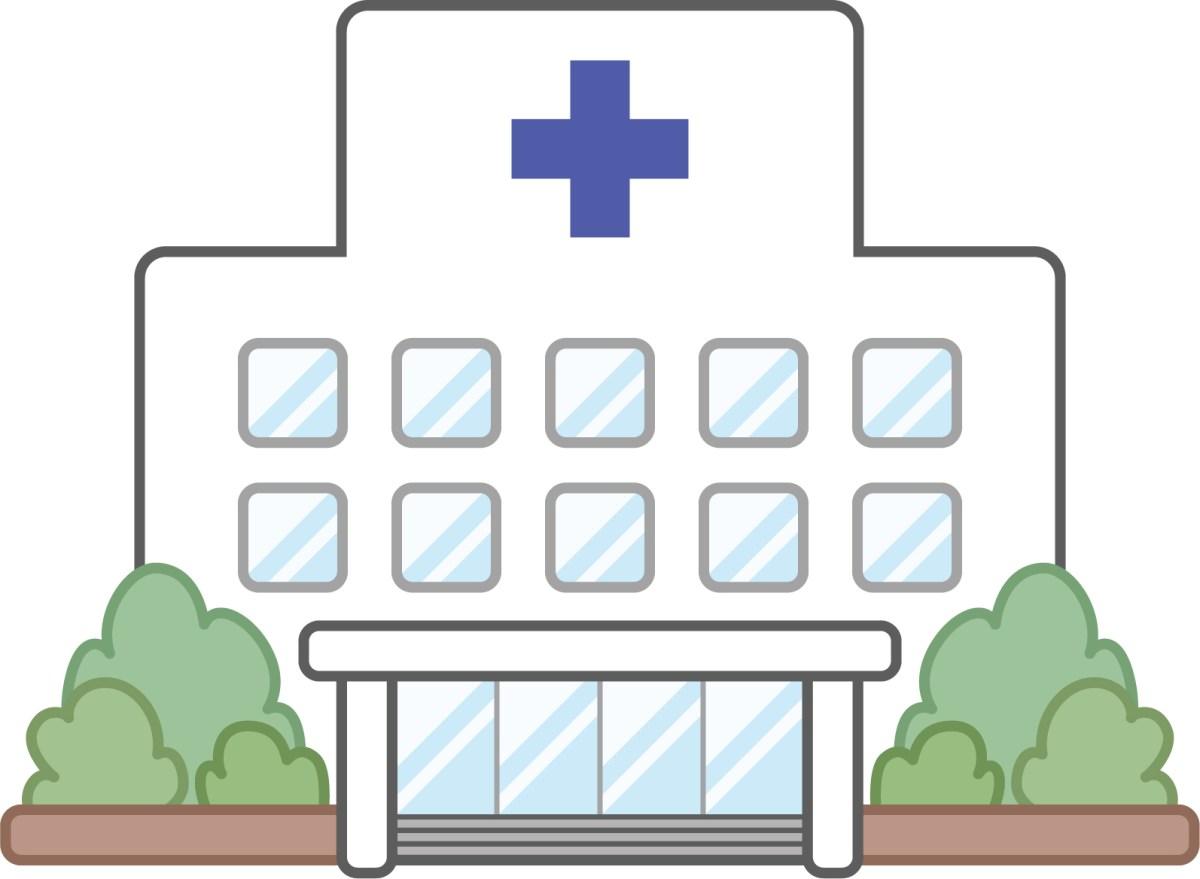 女性の入院時の持ち物の選び方と準備で必要な物あると便利な物