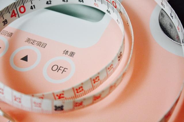 正月太りになる理由と原因むくみとの違いと予防法 運動より効くのは?
