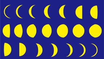 弥生 覚え 方 睦月 如月