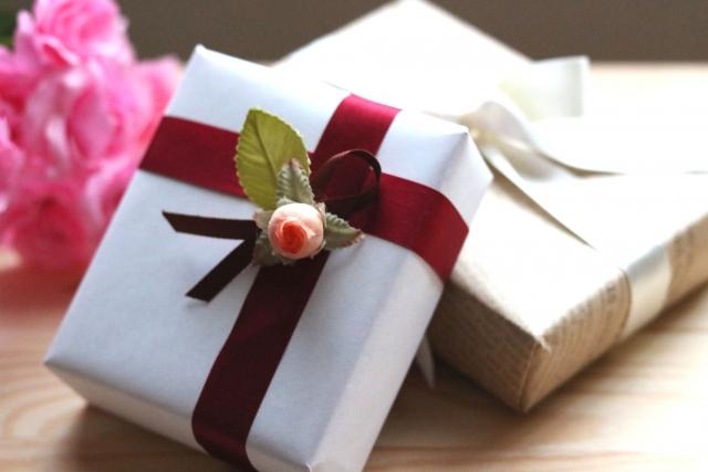 バレンタインプレゼント予算5000円チョコ以外で彼氏が喜ぶギフト7選