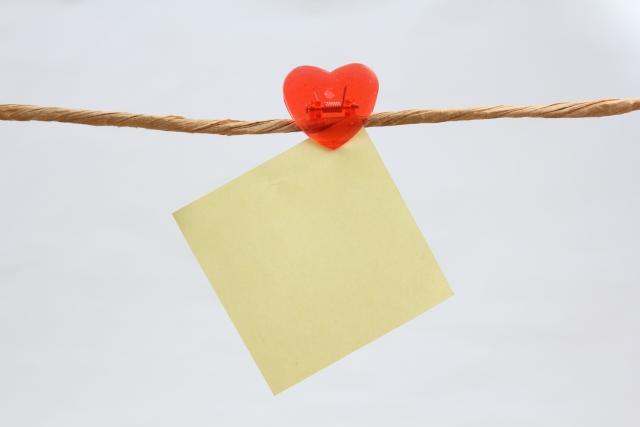 義父が喜ぶバレンタインメッセージカード書き方のコツ使える例文20選