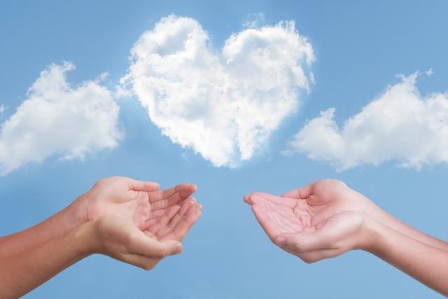 情けは人の為ならずの意味をわかりやすく!例文で見る正しい使い方