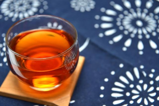 「麦茶」の画像検索結果