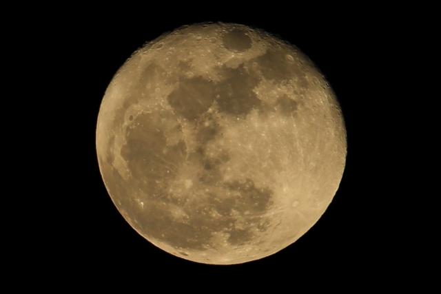 十六夜の意味と読み方とは?2020年はいつ?由来でわかる月の楽しみ方!