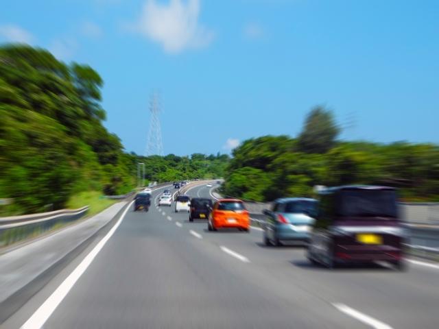 乗り物酔いはなぜ起きる?症状と原因でみるなりやすい人なりにくい人