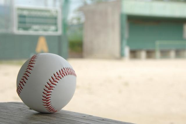 プロ野球ドラフト会議のルールや仕組みを簡単に教えて!なぜ行うの?