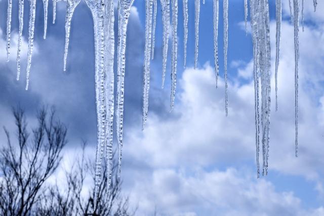大寒2021年はいつ?二十四節気ではどんな季節感?意味と特徴をご紹介!