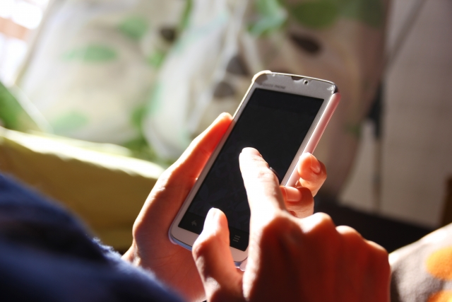 0570で始まるナビダイヤルの高い通話料を安くする9つの節約方法!