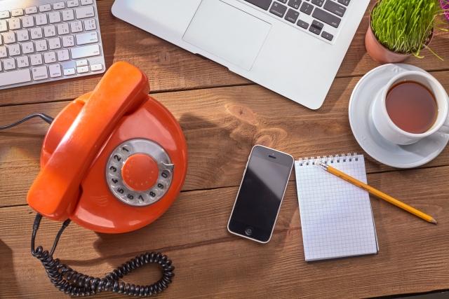 12月16日は電話創業の日!記念日の由来がわかる日本の電話の歴史とは?