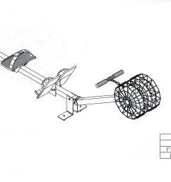 zero gravity rowing machine [ 3197 x 2111 Pixel ]