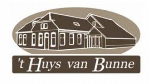 Huys van Bunne