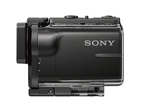 HDR-AS50 Aksiyon Kamerası