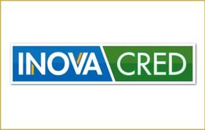 inova_cred1