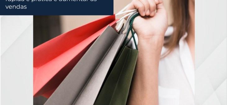 Você conhece Os 5 hábitos em vendas dos mais bem sucedidos vendedores.  Como colocar em prática e aumentar as vendas
