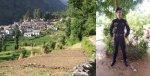 Uttarakhand के बहादुर NSG Commando Pradeep Dhami की ईमानदारी