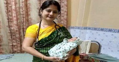 Dr. Shipra Dhar Srivastava
