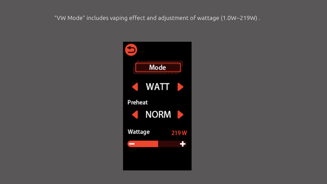 Screen-Shot-2019-04-27-at-7.12.39-PM Smok Morph 219 Mod