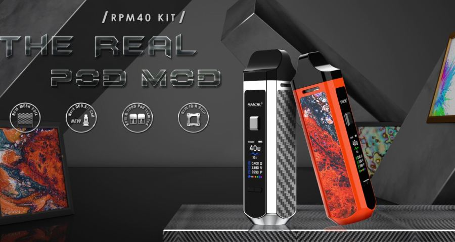 RMP-40-intro-1500x800 Welcome to the Nekkid Monk Vape Shop!