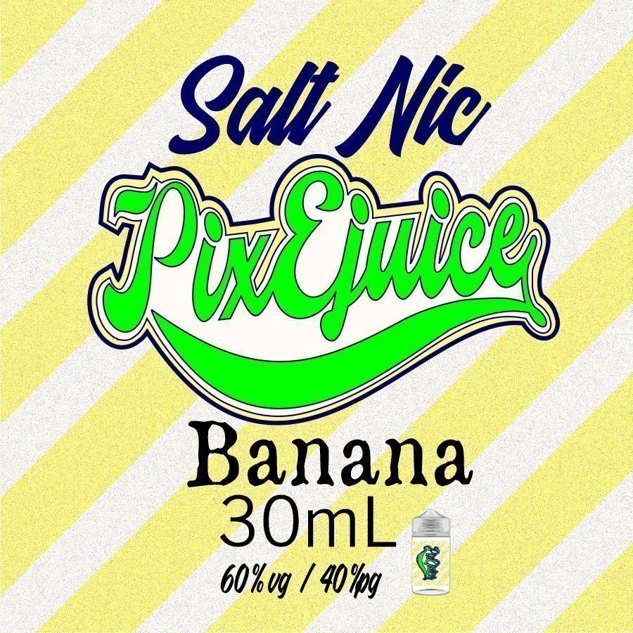 100ml-Label-All-flavours-4 30mL PixEjuice -Banana Hard Candy - Salt Nic!