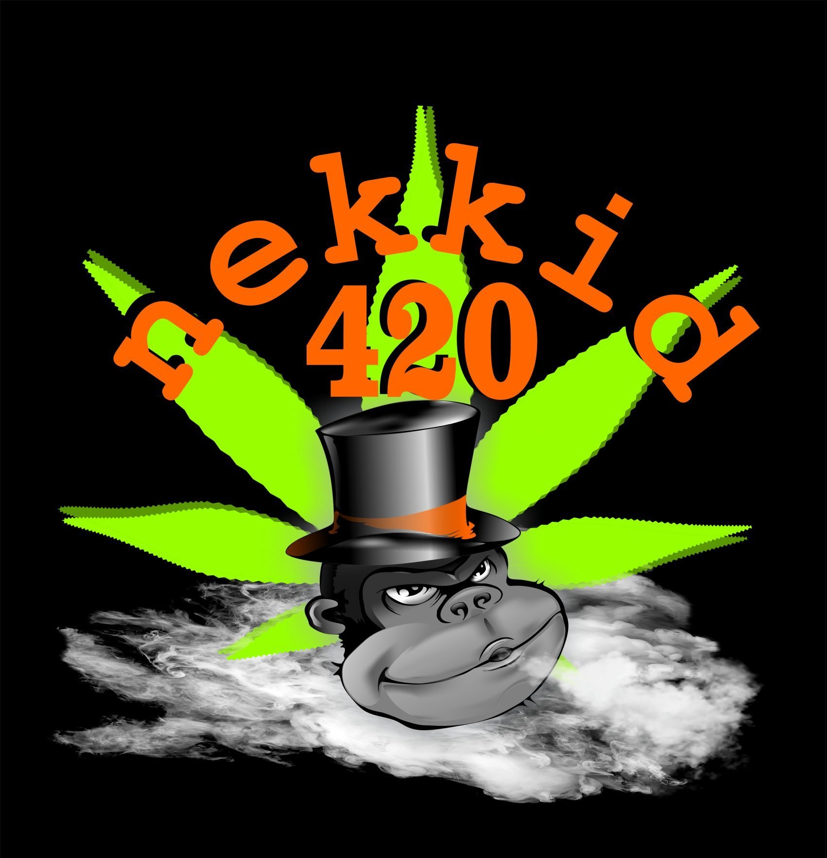 Nekkid 420 Herbal Vaporizers