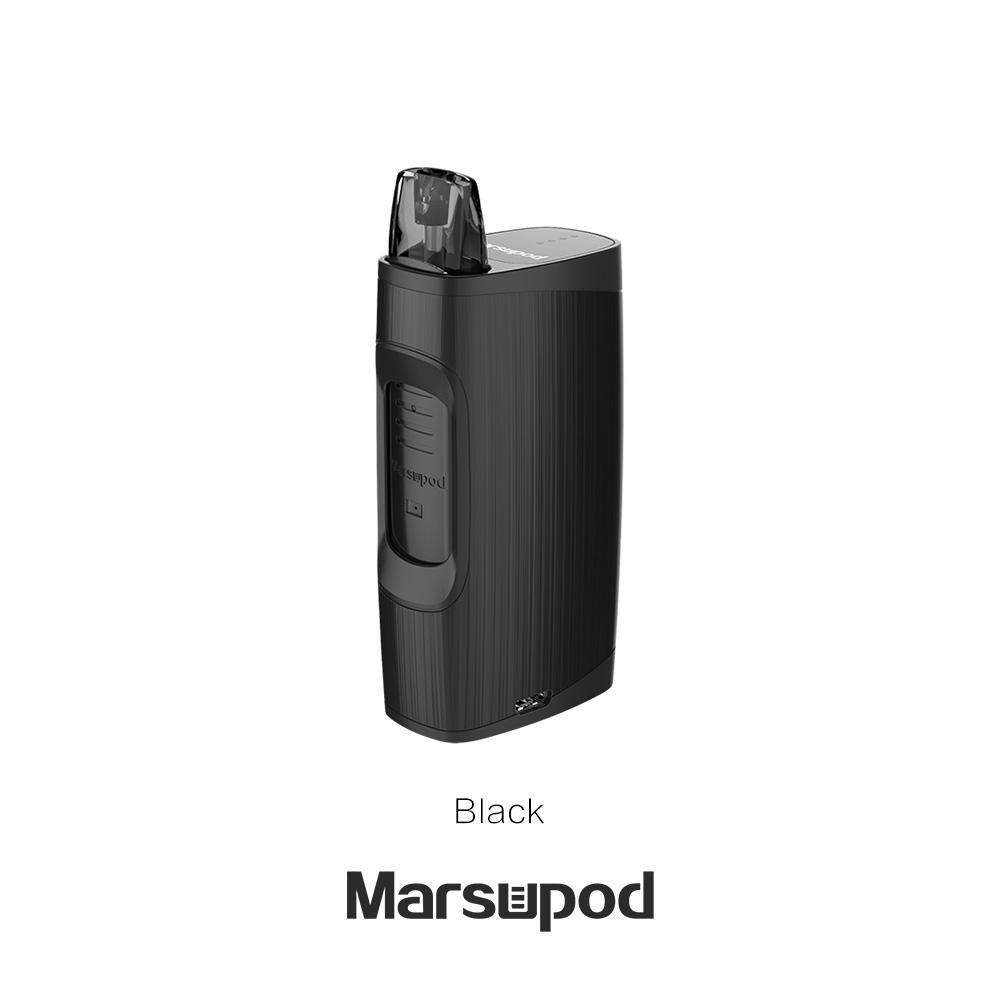 Marsupod PCC Kit - Uwell