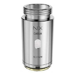 NX 1ohm Coils for Nexus Starter Kit
