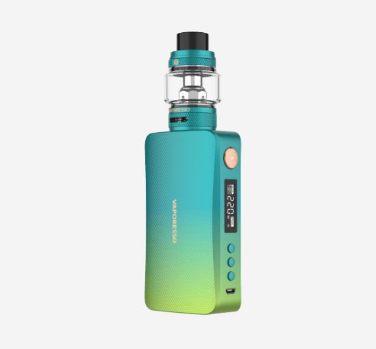 Gen_S_Lime_Green_Nekkid_Monk_Vape_Shop