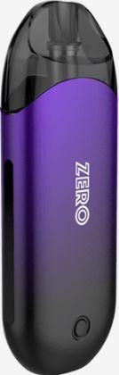 zero-black-purple-nekkid-monk