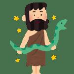 【Python】文字列の大文字・小文字変換(upper・lower)