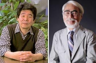 ghibli_takahata_miyazaki
