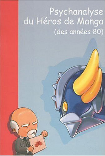 psychanalyse-du-heros-de-manga-des-annees-80