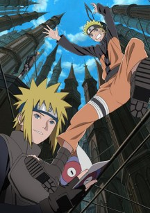 naruto-shippuden-the-lost-tower