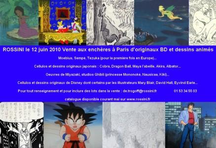 bd-et-dessins-animes_vente-encheres