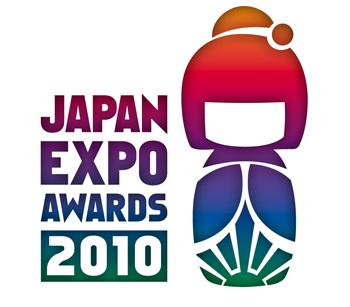 japan-expo-awards-2010