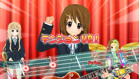 k-on-hokago-live