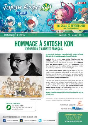 satoshi-kon_hommage