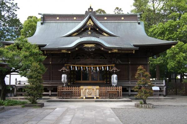 130922catjinjya 600x398 - お参りすると行方不明猫が帰ってくる、という「猫返し神社」