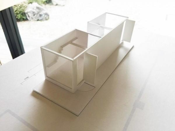 160227Readyfor02 600x450 - 猫を助けて利用者みんながほっこりと。旅館の庭を「猫庭」にするプロジェクト