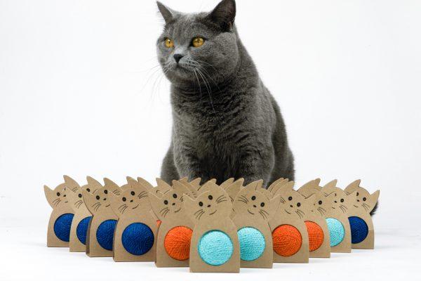 161211meyouparis06 600x400 - フランス発の洗練デザイン猫ベッド、日本でも2017年1月中旬販売開始に