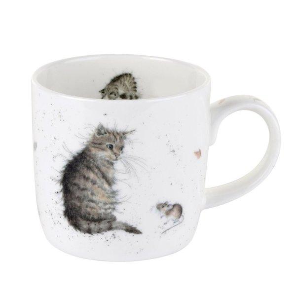 181111cat03 600x600 - 柔らかく光に満ちた猫雑貨、土日のみの期間限定ショップが谷中に登場