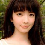 小松菜奈さんのメイクやカラコンの特徴とは?