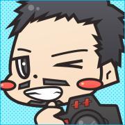 【かみじょーのブロガーさん紹介】第11弾ととっちさん【TOTOBLOG】【妖怪ととっち】