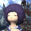【FF14】待望の髪型「アフロ」の画像が公開!その他3.1で実装される新髪型画像