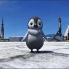 【FF14】ミニオン「プリンスペンギン」の入手方法はLoVM大会のアチーブメントと判明!