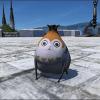 【FF14】3.1のミニオン入手方法まとめ!
