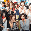 【FF14】11月30日21時から14チャンネル放送!実業団がアレキサンダー起動編1層に挑戦!