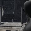 【FF14】ハリーポッターこと「聖アンダリム神学院記」の登場人物画像紹介!怪しい謎の人物も・・・